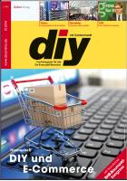 diy Ausgabe 2/2014