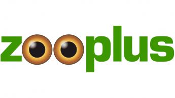 Die Zooplus AG profitiert von der Pandemie