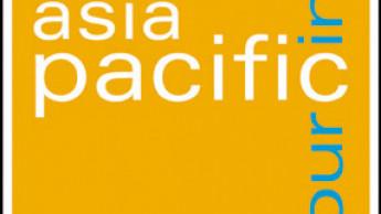 Asien präsentiert  sein Potenzial