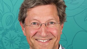 Dümmen Orange hat einen neuen Chief Financial Officer