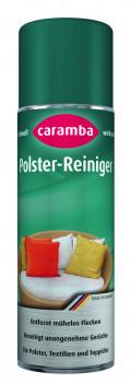 Caramba, Polster-Reiniger