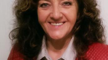 Maria Grebener verstärkt Produktmanagement