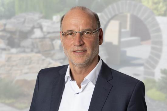 Der geschäftsführende Gesellschafter Markus Thurn rechnet auch im laufenden Jahr mit einem weiteren Umsatzplus.