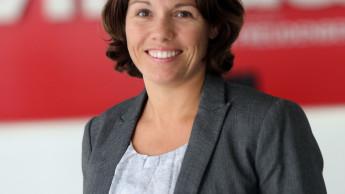 Vileda: Neue Führungsspitze Marketing und Vertrieb