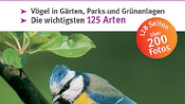Garten News