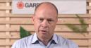 Gardena: Nachfrage-Explosion und zweistelliges Umsatzplus