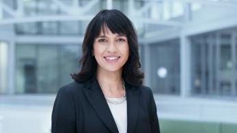 Karin Overbeck übernimmt Ruder bei FHCS