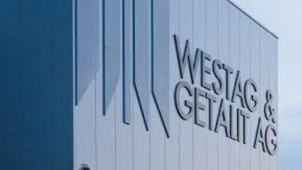 Die Westag & Getalit AG hat im Geschäftsjahr 2016 eine Erhöhung des Konzernumsatzes um 2,8 Prozent auf 233,0 Mio. € erzielt.