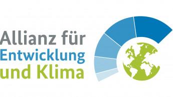Kärcher ist jetzt Unterstützer der Allianz für Entwicklung und Klima