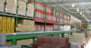 Einrichtungsgegenstände, Haushaltsgeräte und Baubedarf legen um 7,2 Prozent zu