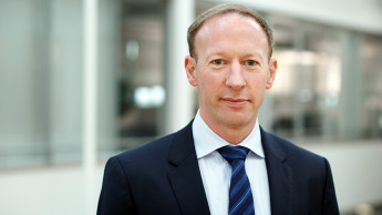 Mack ist neuer Vorstand Consumer bei der Tesa SE