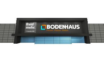 Hornbach greift an
