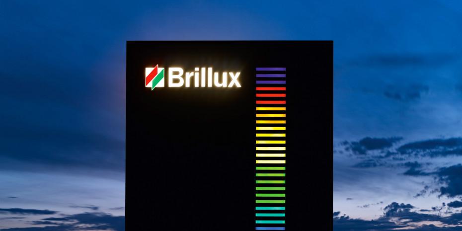 Brillux-Turm
