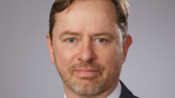 Heinz Wieczorek neuer CEO von Edin