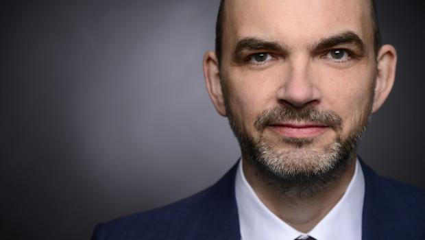 Der Zukunftswissenschaftler Professor Ulrich Reinhardt ist einer der Referenten des IVG-Forums Gartenmarkt im November 2021-