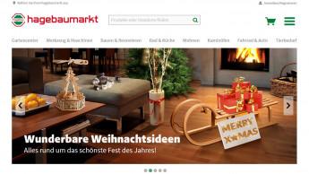 Verbraucher kaufen Geschenke zum Fest gern im Netz