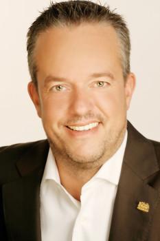 Unternehmensgründer und Inhaber Torsten Toeller bleibt Vorsitzender des Verwaltungsrats von Fressnapf.