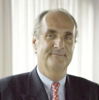 Hanns-Joachim Köllner