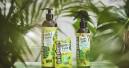 Compo bringt neue Marke Undergreen heraus
