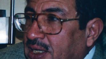 Impulse für Baumärkte aus Ägypten