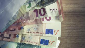 Statistisches Bundesamt sagt Deflation für Juli voraus