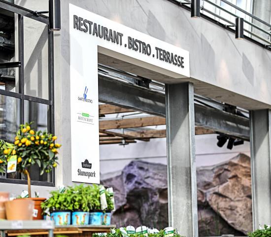 Die Shopping-Mall wurde im trendigen Loft-Style umgestaltet.