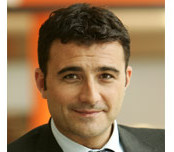 ... und Obi-Vorstandmitglied Paolo Alemagna verlässt das Unternehmen.