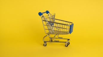 Deutsche legen großen Wert auf eine ethische Lieferkette