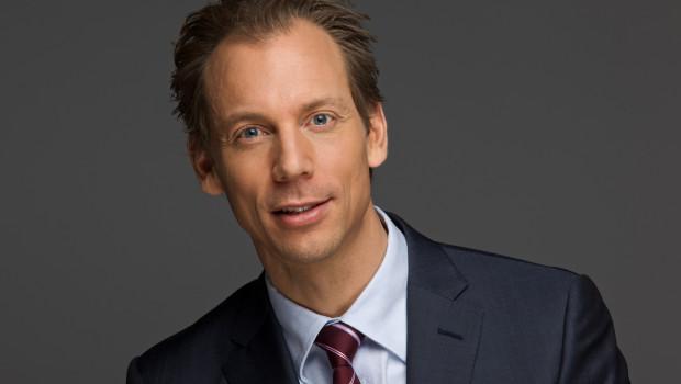 Tarkett hat sich mit Tilo Höbe lals  gesamtverantwortlichen DACH-Country-Manager verstärkt.