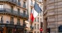 Umsatzplus der französischen Baumärkte im Juli bei fast 20 Prozent