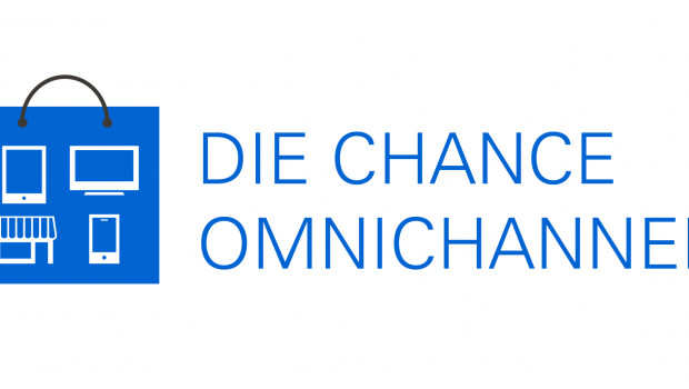 """Die Ebay-Studie """"Die Chance Omnichannel"""" ist neu erschienen."""