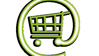 Online-Handel legt im dritten Quartal um zwölf Prozent zu