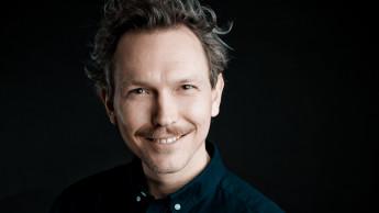 Sebastian Zander ist neuer Referent Onlinekommunikation der WZF