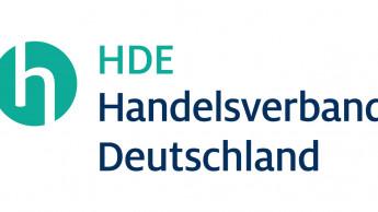 """HDE: """"Stimmung der Verbraucher ist im Keller"""""""