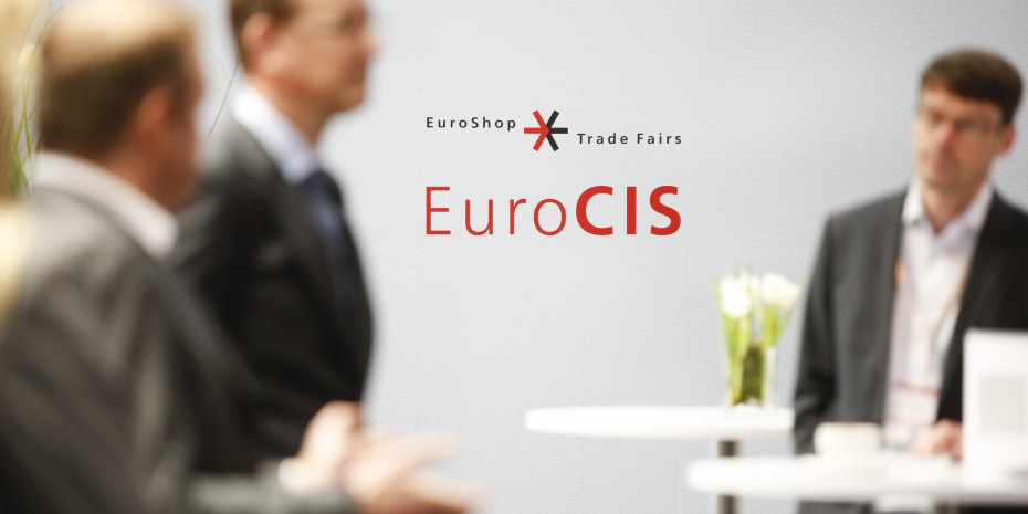 Euro-Cis, Düsseldorf