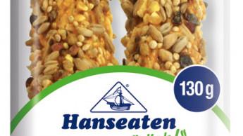 Neues von Hanseaten