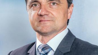 Eurobaustoff-Zentrallager Westfalen unter neuer Führung