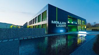 Müller-Licht kooperiert erneut mit Aldi