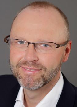 Frank Blömer wechselt von Pepsico zu Bolsius.