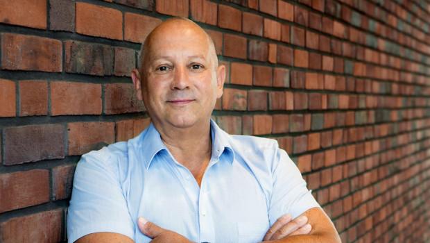 Stephan Unser übernimmt bei Remira die CEO-Position von von Thomas Sindermann.