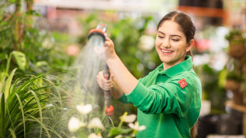 Nachhaltigkeit zählt – auch bei der Personalarbeit