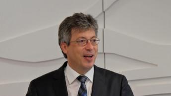HDH begrüßt Verlängerung des Lieferketten-Schutzschirms