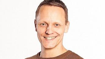 Neuer Vertriebs- und Marketingleiter bei Degardo