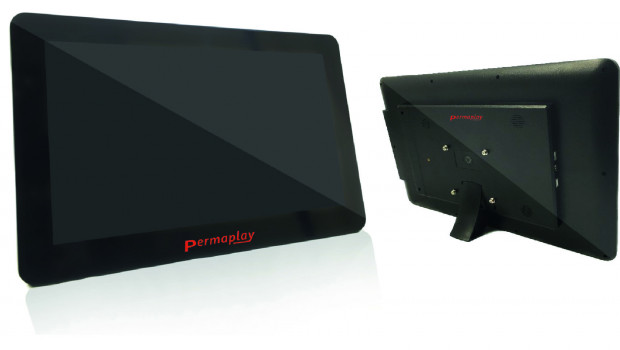 Permaplay, Tablets