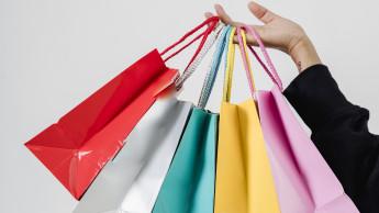 Verbraucher zeigen im Juli eine höhere Anschaffungsneigung