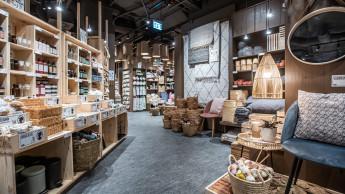 Dänische Kette Søstrene Grene expandiert auch online in Deutschland