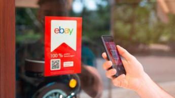 eBay macht Händler zu Lokalhelden