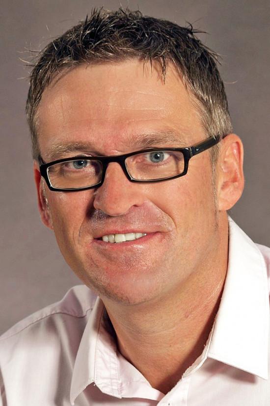 Henning Basse, Bruno Nebelung GmbH