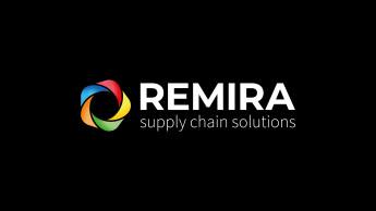 Remira übernimmt SCM-Anbieter Outperform