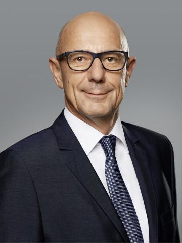 Frank Wiemer scheidet am 30. September 2018 aus dem Rewe-Vorstand aus.
